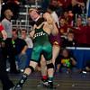 125 Anthony Robles (ASU) def  Jarrod Patterson (Okla)_R3P3470