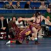 125 Anthony Robles (ASU) def  Jarrod Patterson (Okla)_R3P3460