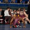 125 Anthony Robles (ASU) def  Jarrod Patterson (Okla)_R3P3451