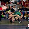 125 Anthony Robles (ASU) def  Jarrod Patterson (Okla)_R3P3469