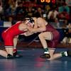 Matt Lesler (Okla) v  Ryan Medved (GWEBB)_R3P3295