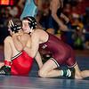 Matt Lesler (Okla) v  Ryan Medved (GWEBB)_R3P3292