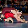 Matt Lesler (Okla) v  Ryan Medved (GWEBB)_R3P3298