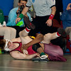 Anthony Robles (ASU) def  Steven Keith (Harv)_R3P3304