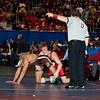 Andrew Howe (Wisc) def  Brandon Hatchett (Lehi)_R3P3397