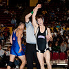 2011 NWCA All Star Wrestling Classic : 3 galleries with 193 photos