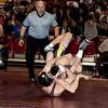 126 Nic Bedelyon (Kent State) def  Jarrod Patterson (Okla)_R3P9922