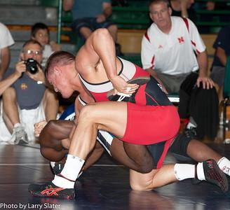 84kg Ray Jordan def  Jon Reader_R3P7662