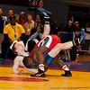 55kg Spenser Mango def  Paul Tellgren_R3P5979