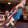 55kg Spenser Mango def  Paul Tellgren_R3P5971