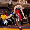 55kg Spenser Mango def  Paul Tellgren_R3P5978