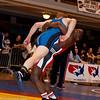 55kg Spenser Mango def  Paul Tellgren_R3P5976