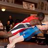 55kg Spenser Mango def  Paul Tellgren_R3P5972