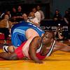 120kg Dremiel Byers def  Timothy Taylor_R3P6284