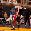 55kg Spenser Mango def  Paul Tellgren_R3P5977