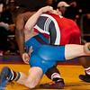 55kg Spenser Mango def  Paul Tellgren_R3P5983