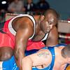 120kg Dremiel Byers def  Timothy Taylor_R3P6280