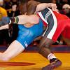 55kg Spenser Mango def  Paul Tellgren_R3P5982