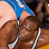 120kg Dremiel Byers def  Timothy Taylor_R3P6285