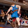 55kg Spenser Mango def  Paul Tellgren_R3P5975