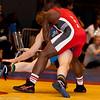 55kg Spenser Mango def  Paul Tellgren_R3P5974