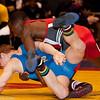 55kg Spenser Mango def  Paul Tellgren_R3P5984