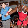120kg Dremiel Byers def  Timothy Taylor_R3P6289