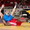 120kg Dremiel Byers def  Timothy Taylor_R3P8949