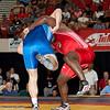 120kg Dremiel Byers def  Timothy Taylor_R3P8941