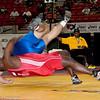 120kg Dremiel Byers def  Timothy Taylor_R3P8948