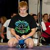 55kg Spenser Mango def  Paul Tellgren_R3P8823
