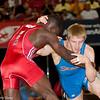55kg Spenser Mango def  Paul Tellgren_R3P8829