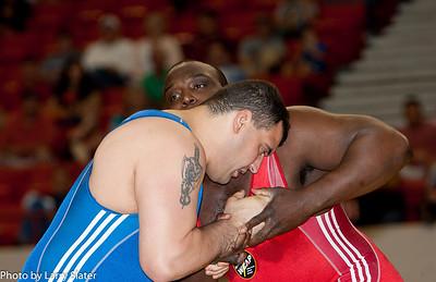 Greco Roman Finals, 55, 66, 84, 120kg