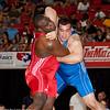 120kg Dremiel Byers def  Timothy Taylor_R3P8952