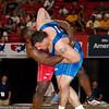120kg Dremiel Byers def  Timothy Taylor_R3P8953