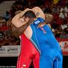 120kg Dremiel Byers def  Timothy Taylor_R3P8939