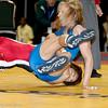 48kg Clarissa Chun def  Alyssa Lampe_R3P9843