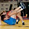 48kg Clarissa Chun def  Alyssa Lampe_R3P9814