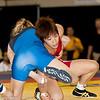 48kg Clarissa Chun def  Alyssa Lampe_R3P9829