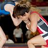 48kg Clarissa Chun def  Alyssa Lampe_R3P9826