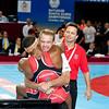 74kg Jordan Burroughs def  Iran_R3P5375