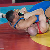 84kg Cael Sanderson def  Iran_R3P4713