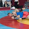 84kg Cael Sanderson def  Iran_R3P4718