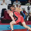 84kg Cael Sanderson def  Iran_R3P4723