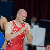 84kg Cael Sanderson def  Iran_R3P4726