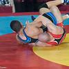 84kg Cael Sanderson def  Iran_R3P4715