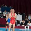 84kg Cael Sanderson def  Iran_R3P4724