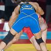 84kg Cael Sanderson def  Iran_R3P4721
