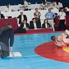 84kg Cael Sanderson def  Iran_R3P4717