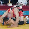 84kg Cael Sanderson def  Iran_R3P4710